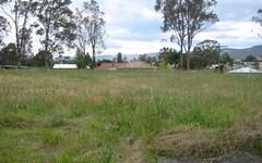Lot 1 Wollombi Road, Millfield NSW