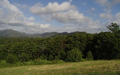 Lot 5 Kratz Dr, Coffs Harbour NSW