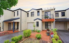 5/141 Alfred Road, Chipping Norton NSW