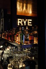 J.D.S (Frdric Poirot) Tags: sf sanfrancisco usa sign bar out mix bars san francisco neon fuji oldschool rye cocktail drinks alcohol fujifilm sanfran neonsign nightlife cocktails frisco tenderloin neons ryebar x100s fujifilmx100s