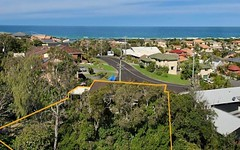 54 Bayview Drive, East Ballina NSW