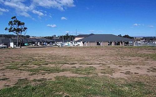Lot 304, 12 Fairbank Avenue, Catherine Field NSW