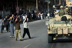 04_10_iraq_c (rynsmmns) Tags: 2003 iraq baghdad