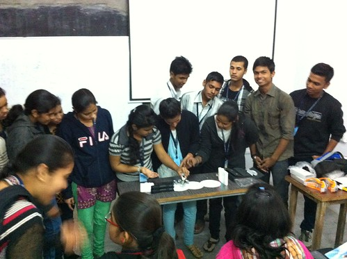 2014 Nagpur INDIA (2)