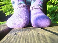 Wald (wollstrumpf77) Tags: sock skiing socken wald thermal strickstrumpfhose skisocken wollstrumpfhose