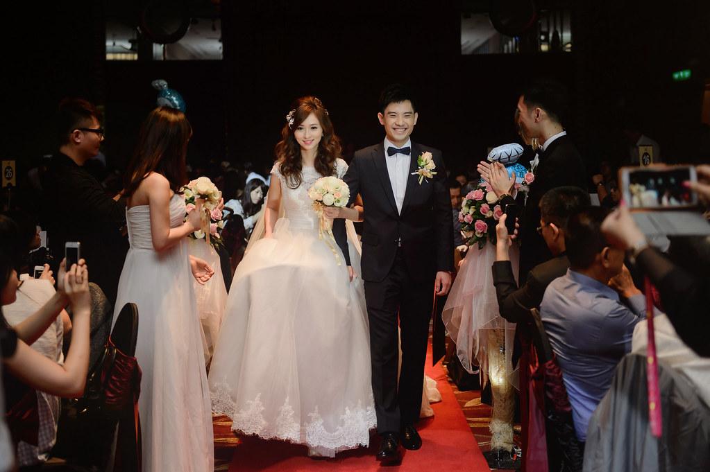 大億麗緻酒店, 大億麗緻婚宴, 大億麗緻婚攝, 台南婚攝, 守恆婚攝, 婚禮攝影, 婚攝, 婚攝小寶團隊, 婚攝推薦-66