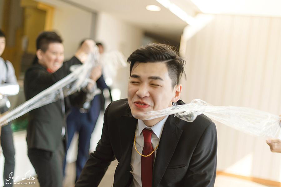 翰品酒店 婚攝 台北婚攝 婚禮攝影 婚禮紀錄 婚禮紀實  JSTUDIO_0099