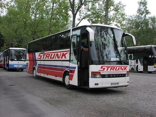 P7160103 Otto Strunk Omnibusbetrieb GmbH, Bokholt-Hanredder PI-KV88