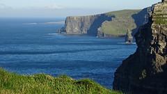 274 Cliffs of Moher (roving_spirits) Tags: ireland irland irlanda irlande countyclare wildatlanticway