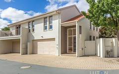 2/14 Maria Smith Lane, Gungahlin ACT