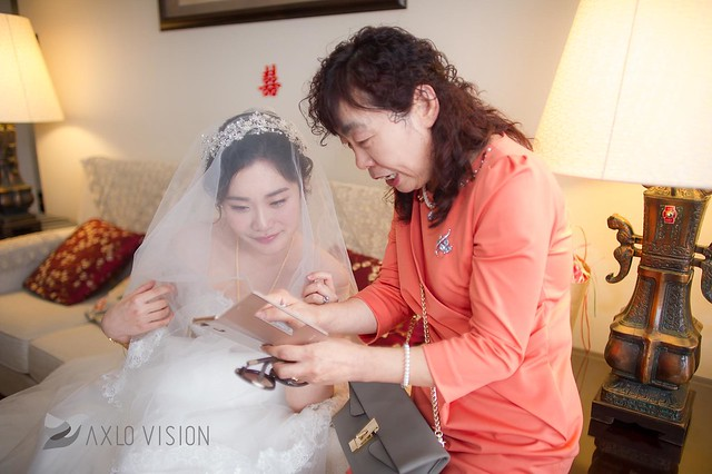 WeddingDay20161118_097