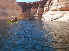 hidden-canyon-kayak-lake-powell-page-arizona-southwest-DSCN9486