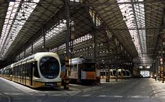 CT100_F3_005 (László K.) Tags: nikon f3 nikkor 50 14 ais agfa ct100 e6 process epson v550milan tram station