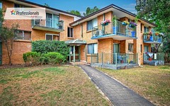 8/14 Santley Crescent, Kingswood NSW