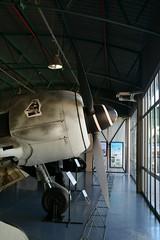 Focke-Wulf Fw 190A-6