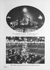 GE 1926 Christmas Lighting Guide p15 (JeffCarter629) Tags: gechristmas generalelectricchristmas gechristmaslights ge generalelectricchristmaslights generalelectric c6 christmas christmaslights christmasideas commercialchristmasdecorations christmaslightideas 1920s mazda mazdalamps