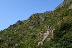 DSC_8501 (sch0705) Tags: hk hiking kowloonpeak standingeagleridge