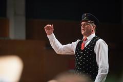 Stadtmusik-Seekirchen-Konzert-Mehrzweckhalle-_DSC6679-by-FOTO-FLAUSEN