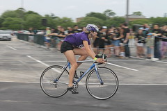 IMG_7172 (Association of Rice Alumni) Tags: beerbike riceuniversity associationofricealumni alumni ricealumni houston college university traditions
