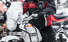 Snow Storm 2017, Uttrakhand, India (touragrapher) Tags: bullet dharali harshil himalayas himalyan mountains offroader royalenfield suvs snow snowstorm2017 snowstorm uttarkhashi uttrakhand uttrakhandtourism whereeaglesdare remotestcorners