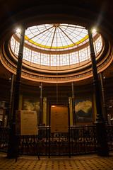 Museo 2 (nicolasrezzano) Tags: musem argentina museo ciencias