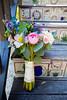 IMG_1753.jpg (tiffotography) Tags: austin casariodecolores texas tiffanycampbellphotography weddingphotogrpahy