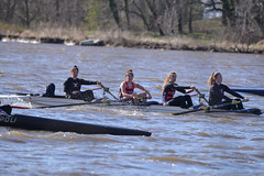 ABS_0115 (TonyD800) Tags: steveneczypor regatta crew harritoncrew copperriver rowing cooperriver