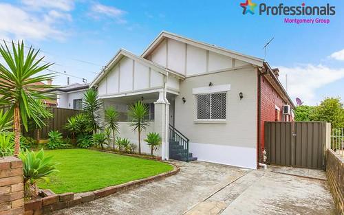 1a Prospect Street, Carlton NSW