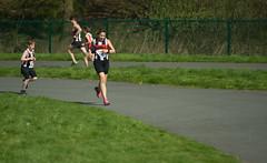 _7002953 (B☼lty°s▲n) Tags: fastrax 5kmrace racing running runningrace roadrace roadracing nelson barrowford lancashire lancs burketrack stevenburketrack sports athletics tac trawdenathleticclub runningclub athleticclub