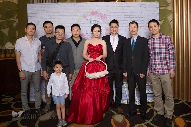 WeddingDay20161118_276