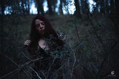47/365 (Ymim) Tags: 365day 365proyect 365 365daysforachange antequera autoretrato selfportrait nikond750
