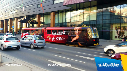 Info Media Group - Choco lips, BUS Outdoor Advertising, 02-2017 (4)