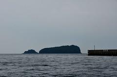 Heading to Genkai Island (pokoroto) Tags: heading genkai island fukuoka 福岡県 九州 kyushu 日本 japan 8月 八月 葉月 hachigatsu hazuki leafmonth 2016 平成28年 summer august