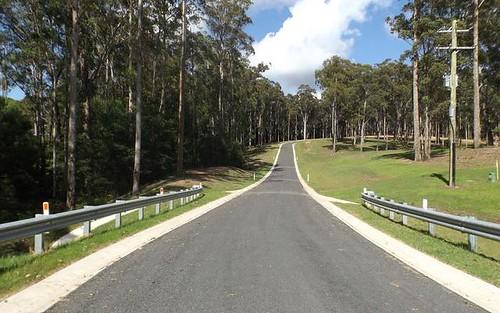 Lot 17 Worthy Drive, Malua Bay NSW 2536