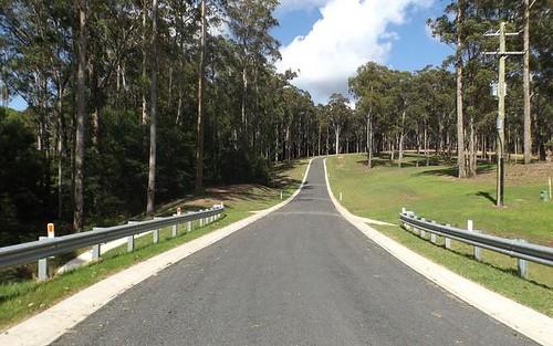 Lot 17 Worthy Drive, Malua Bay NSW 2536