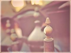 MM - Made of Metal (antique) (NadzNidzPhotography) Tags: nadznidzphotography macromondays madeofmetal brass traditionalarabicteapot traditionalarabiccoffeepot closeup antique antiques