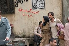 adrien brody Septembers of Shiraz 002 (Photo Gallery - AdrienBrody-Fansite) Tags: brodyadrien adrien brody september shiraz