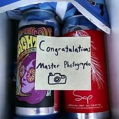 IMG_5246 (newspaper_guy Mike Orazzi) Tags: photostream masterphotographer award beer craftbeer treehousebrewingcompany massachusetts