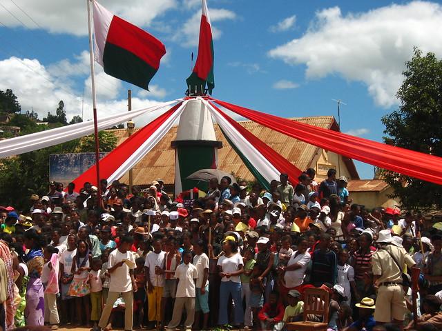 Madagascar2010 - 25