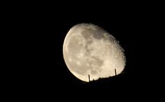 Rising Moon (He_Da) Tags: zug zugerberg mond mondaufgang moonlight moon risingmoon nature natur switzerland schweiz
