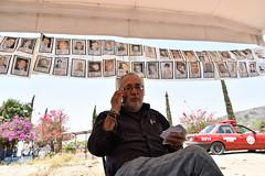 """Lo de Morelos es tan grave como lo de Veracruz, por eso Graco Ramírez debe renunciar: Sicilia (conectaabogados) Tags: ¿cómo """"grave debe graco morelos ramírez renunciar sicilia veracruz"""