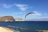 I Wish I Could Fly (nina.polareuth) Tags: lasnegras parquenaturalcabodegatanijar