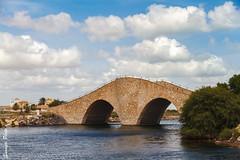 Puente-del-Peligro (Juan Carlos Galán Fotografía) Tags: 2017 lamanga mar marmenor marina murcia