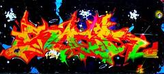stabilité finaciere (Sucr ODVCK LCN) Tags: odv art aerosol bombing writing writers fatcap graff graffiti graffitiart graphotism street streetart sprayart painting letters wall mur muraliste peinture spraycan wildstyle style lettrage terrain urban vandal graffitijunky urbanstyle canon legal background 2017 stom tb perso bboy dog monster monstre connexion city capitale ville graffitiworld vckingz paris kinshasa graffitiporn aos odvisuel seyze sucr sucr128 instagram