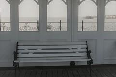 20170313-_MG_4726 (2) (chrischampion2) Tags: brighton sea seaside beach pier palacepier westpier britishairwaysi360 horsecarousel fairgroundride carousel