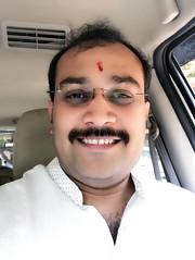 #Chiranjeevi #Jetty #bengalurudiaries #smile #lovelife #selfie #beautiful #frankfurt #withCJ_ #iphone7plus #chirujetty #NimmaCJ #Born2Karnataka #born2india #Born2Help #Born2Serve #Born2Public #WithCJ #FlickrLove #IloveFlickr (Chiranjeevi Jetty) Tags: chiranjeevijetty chiranjeevi jetty bengalurudiaries smile lovelife selfie beautiful frankfurt withcj iphone7plus chirujetty nimmacj born2karnataka born2india born2help born2serve born2public flickrlove iloveflickr
