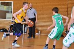 IMG_0803 (jörg-lutzschiffer) Tags: basketball tsv hagen 1860 sg vfk boelekabel wbv nrwliga u14