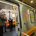 "MBTA Orange Line Mock-Up 03.21.17 • <a style=""font-size:0.8em;"" href=""http://www.flickr.com/photos/28232089@N04/33447357441/"" target=""_blank"">View on Flickr</a>"