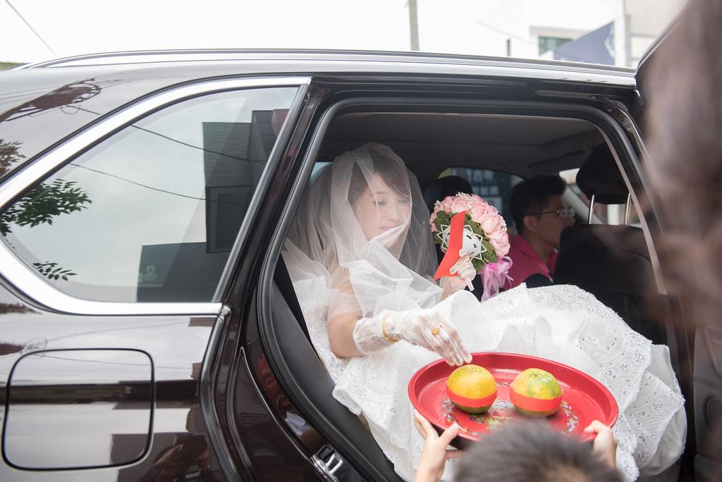 結婚婚禮記錄欣芳與建興-208