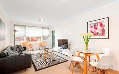 2/342 Victoria Place, Drummoyne NSW